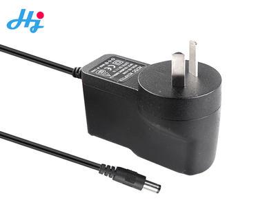 12v 24v 500ma AC DC Power Adapter