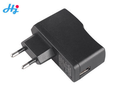 5V USB AC Adapter 5V 2A Wall Charger Travel Adapter