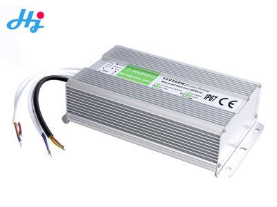LED Strip Power Supply  12V24V 200W waterproof transformer