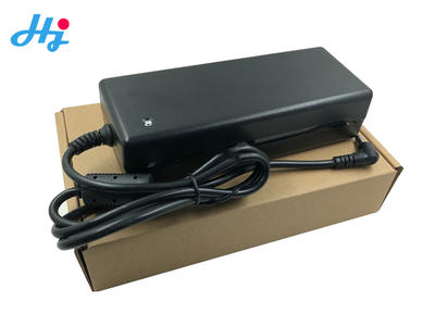DC12V Universal Adapter 10A power supply for led strip