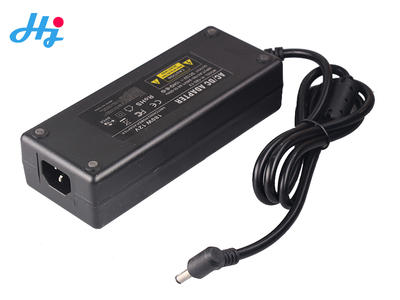 12V 15A 180W AC DC Desktop Power Adapter  with CE ROHS