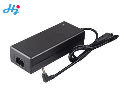 24v 5a 6a desktop AC DC Power Adapter