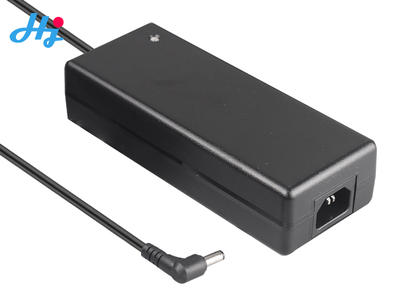 36v 4a AC DC Power Adapter