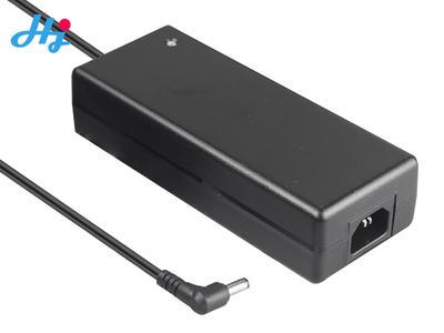 Universal Power Adapter dc 52v 3a Transformer