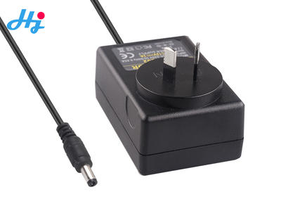 9v 2a /15V 2A ac dc power adapter